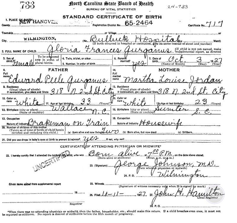 Finalbirth certificate