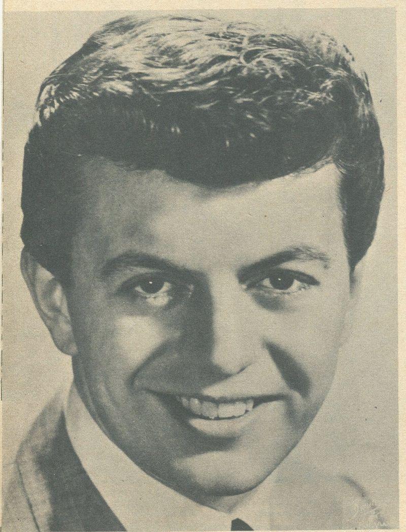 Dion2 Nov 62
