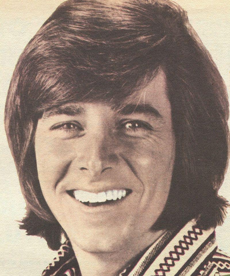 Bobby S Apr 72