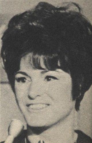Feb 68 issue