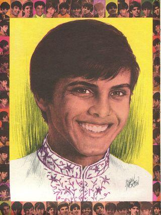 Sajiid khan