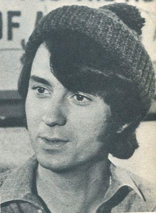 Mike N