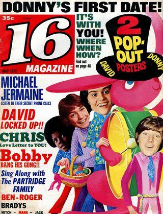 May 72