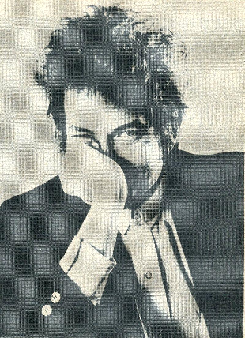 Dylan Dec 65