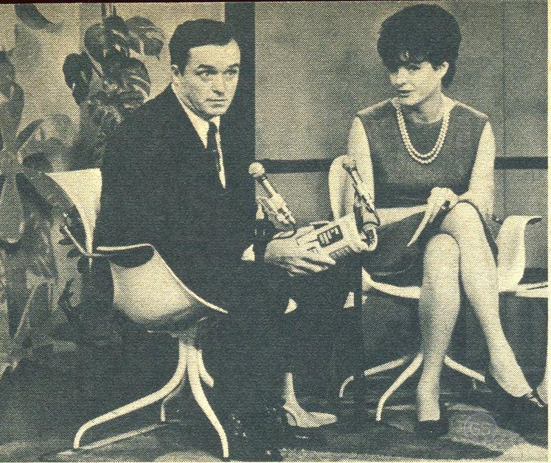 FinalMDMiss16-1965show
