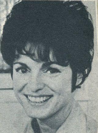 GS May 68