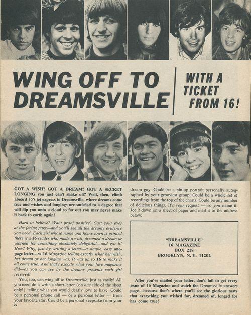 Jan '67