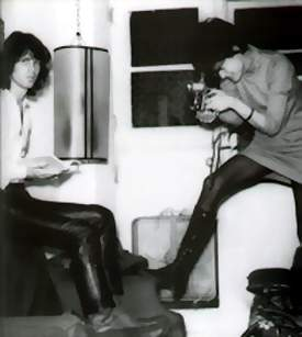 Jim_morrison_and_georgia_winters