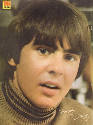 Davy Jones (300x400) (2)
