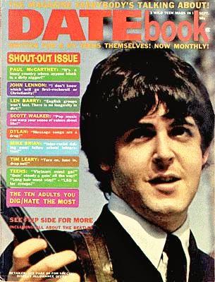 Datebook_july_1966 (2)